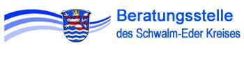 Beratungsstelle Schwalm-Eder